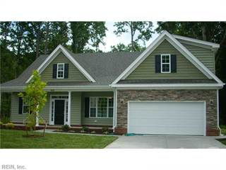 Single Family for sale in NoAddressAvailable, Chesapeake, VA, 23323