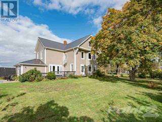 Farm And Agriculture for sale in 178 Riverview Crescent, Vernon Bridge, Prince Edward Island
