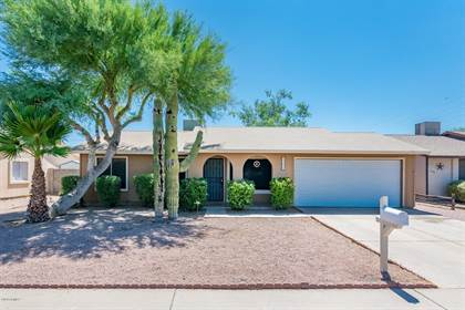 Residential Property for sale in 7027 S 45TH Place, Phoenix, AZ, 85042