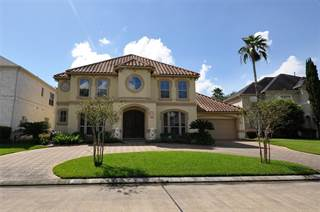 Single Family for rent in 13907 Royal Spring Court, Houston, TX, 77077