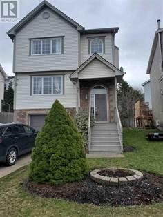 Single Family for sale in 84 Beech Tree Run, Beechville, Nova Scotia, B3T2G5