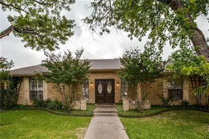 Residential Property for rent in 15110 Leafy Lane, Dallas, TX, 75248