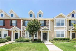 Fabulous Townhomes For Sale In Haslet Our Townhouses In Haslet Tx Beutiful Home Inspiration Truamahrainfo