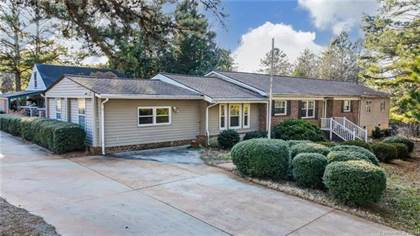Residential Property for sale in 1338 Sunset Road, Charlotte, NC, 28216
