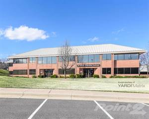 Office Space for rent in Sudley North Business Center - 7998 Donegan Drive Partial 1st Floor, Manassas, VA, 20109