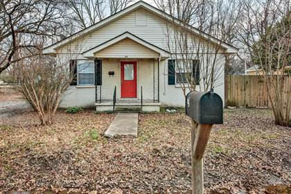 Residential Property for sale in 29 WASHINGTON STREET, Forrest City, AR, 72335