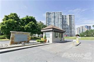 Apartment for sale in 300 Alton Towers Circle, Toronto, Ontario