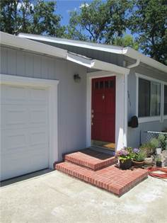 Residential Property for sale in 5817 Lillian Drive, Kelseyville, CA, 95451