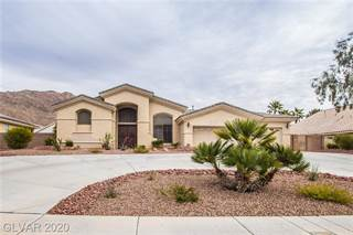 Single Family for sale in 318 HOLLYWOOD Boulevard, Las Vegas, NV, 89110