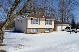 Residential Property for sale in 628 Lakeshore Road, Brighton, Ontario, K0K 1H0