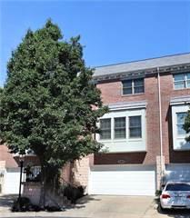 Condo for sale in 220 Highpointe, Scott, PA, 15220