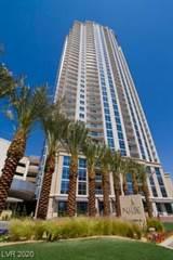 Single Family for rent in 200 SAHARA Avenue 2106, Las Vegas, NV, 89102
