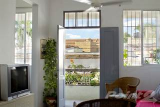 Condo for sale in primium located Apartment for sale in Zona Colonial next the cathedral, Zona Colonial, Distrito Nacional