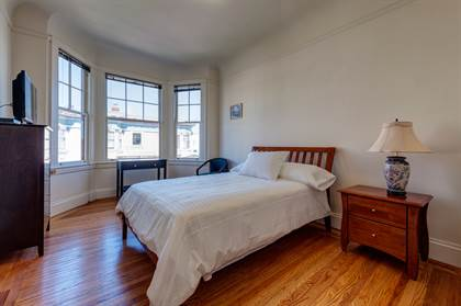 Apartment for rent in 3415 22nd St., San Francisco, CA, 94110