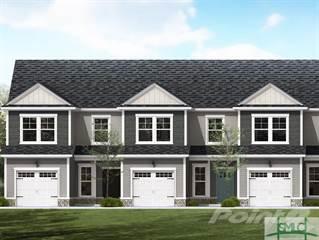 Multi-family Home for sale in 201 SONOMA Drive, Pooler, GA, 31322