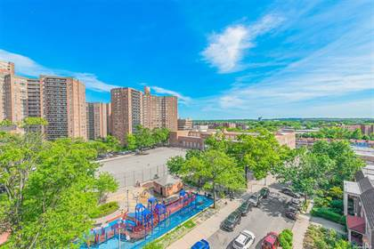 Residential Property for sale in 67-76 Booth Street 6B, Forest Hills, NY, 11375