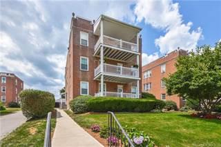 Condo for sale in 19 Robin Road C3, West Hartford, CT, 06119