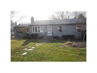 Single Family for rent in 62 Longfellow Drive, East Greenwich, RI, 02818