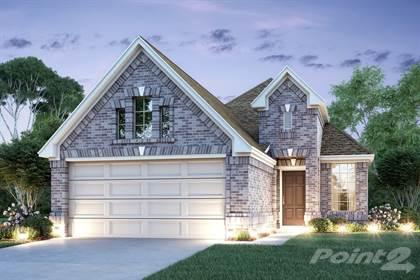 Singlefamily for sale in 13802 Andover Park Drive, Houston, TX, 77083