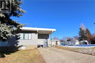 Single Family for sale in A 1008 2 Avenue, Brooks, Alberta, T1R1N5
