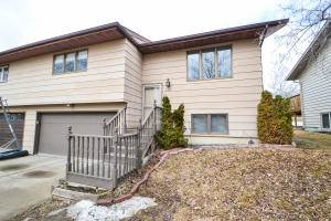 Townhouse for sale in 624 W Turnpike Avenue, Bismarck, ND, 58501