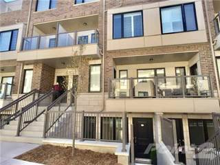 Apartment for sale in 8 Drummond St Toronto Ontario M8V1Y8, Toronto, Ontario