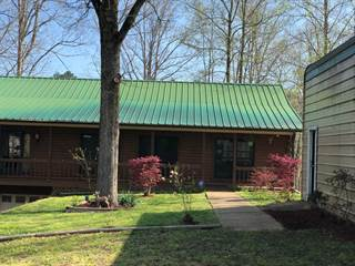 Other Real Estate for sale in 494 Lakeview Drive, Ashland, MS, 38603