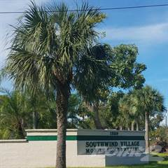 Residential Property for sale in 32 Fletcher Drive, North Fort Myers, FL, 33903