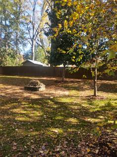 Lots And Land for sale in Rucky Drive, Dalton, GA, 30720