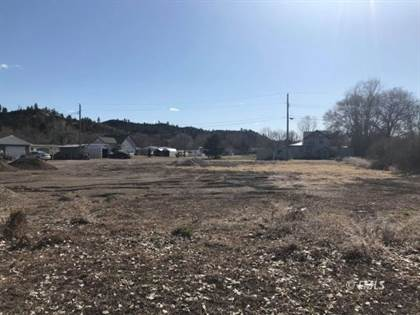Lots And Land for sale in 374 S 6TH AVE, Forsyth, MT, 59327