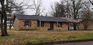Single Family for sale in 232 GRACE DR, Clarksdale, MS, 38614