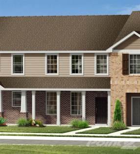 Multifamily for sale in 2204 Davenport Drive, Denton, TX, 76207