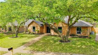 Single Family for sale in 1209 Delmonte Circle, Plano, TX, 75075