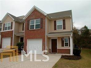 Townhouse for sale in 1686 Little Creek Drive, Lawrenceville, GA, 30045
