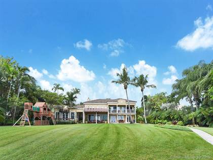 Residential Property for sale in 13721 SW 97 Avenue, Miami, FL, 33176