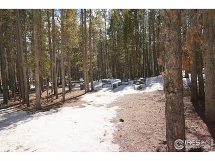 Lots And Land for sale in 669 Ottawa Way, Red Feather Lakes, CO, 80545