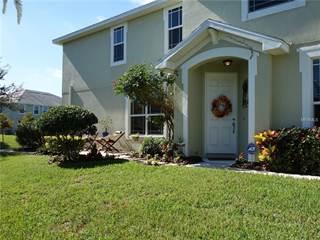 Townhouse for sale in 316 HARBOR RIDGE DR, Palm Harbor, FL, 34683
