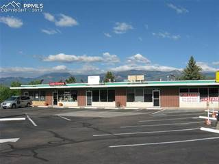 Comm/Ind for sale in 1524 N Circle Drive, Colorado Springs, CO, 80909