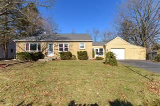 Single Family for sale in 718 Pleasant Avenue, Kalamazoo, MI, 49008
