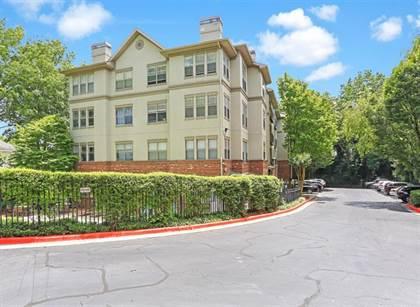 Residential for sale in 5559 Glenridge Drive 2305, Atlanta, GA, 30342