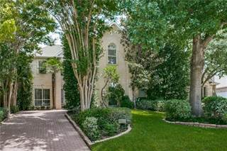 Single Family for sale in 2516 Prestonwood Drive, Plano, TX, 75093