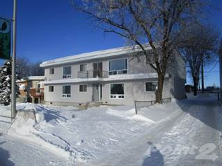 Apartment for sale in 5 King St., Dryden, Ontario