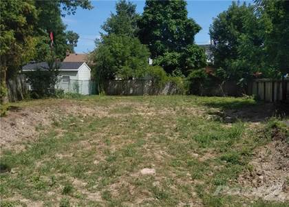 Lots And Land for sale in 175 CLOVERDALE Avenue, Hamilton, Ontario, L8K 4M4