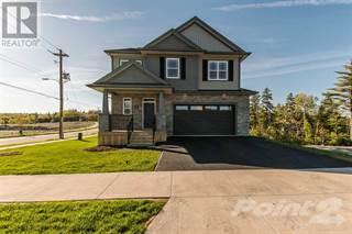 Single Family for sale in Lot 1 6 Theresa McNeil Grove, Halifax, Nova Scotia