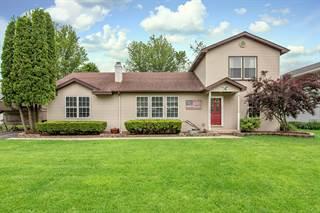 Single Family for sale in 503 West Cherokee Avenue, Shabbona, IL, 60550