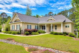 hindu singles in mccormick county Search mccormick county real estate property listings to find homes for sale in mccormick county, sc browse houses for sale in mccormick county today.
