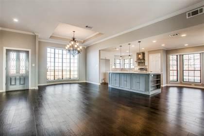 Residential Property for sale in 454 Barnes Bridge Road, Sunnyvale, TX, 75182