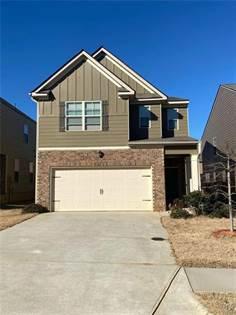 Residential Property for sale in 565 Dasheill Lane, Atlanta, GA, 30349