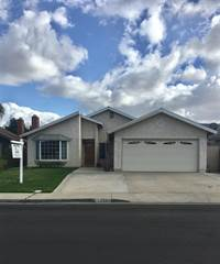 Single Family for sale in 2365 Biola Ave., San Diego, CA, 92154