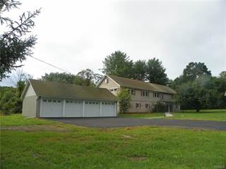 Single Family for sale in 540   County Route 17, Greater Pine Bush, NY, 12549